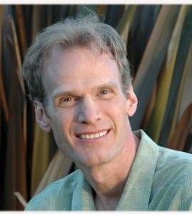 Attorney Michael Fischer