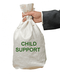 Child Support Photo for Blog